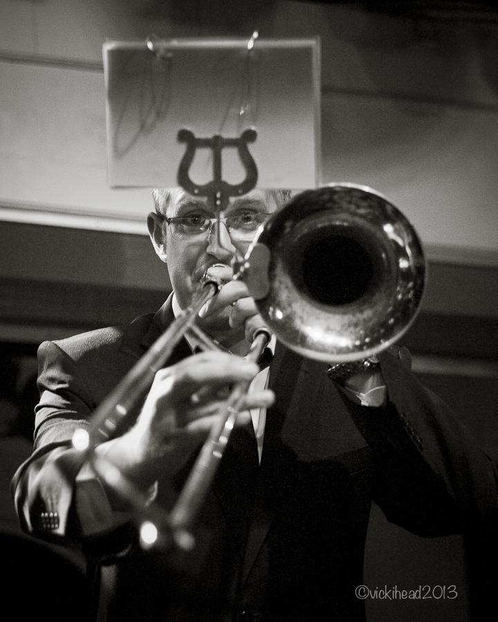 Vicki-Head-0961 Brass Band Photography