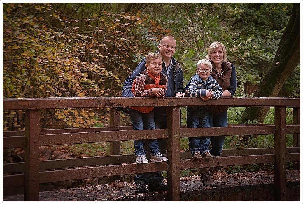 Vicki Head Photography - Family portraits_0001