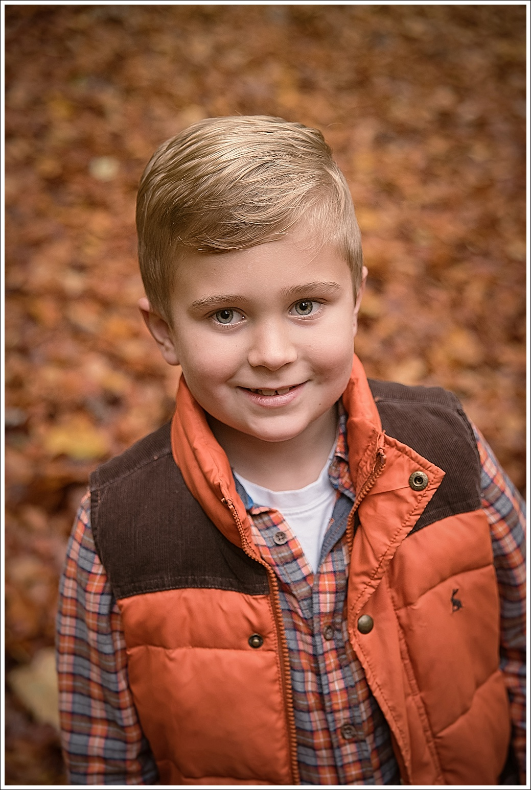 Vicki Head Photography - Family portraits_0005
