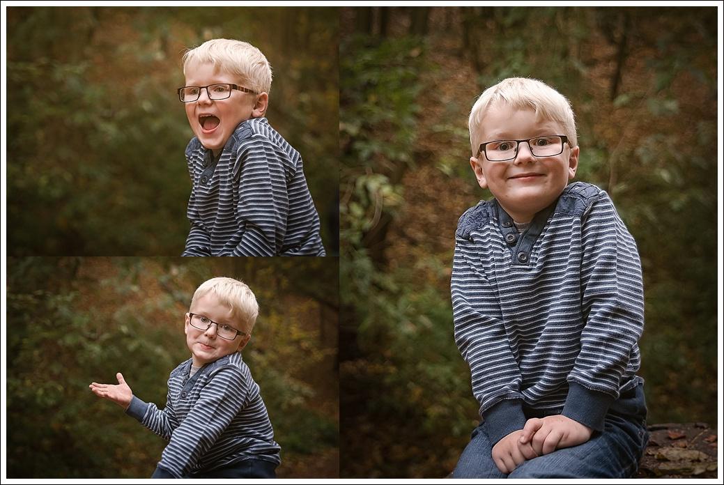 Vicki Head Photography - Family portraits_0006