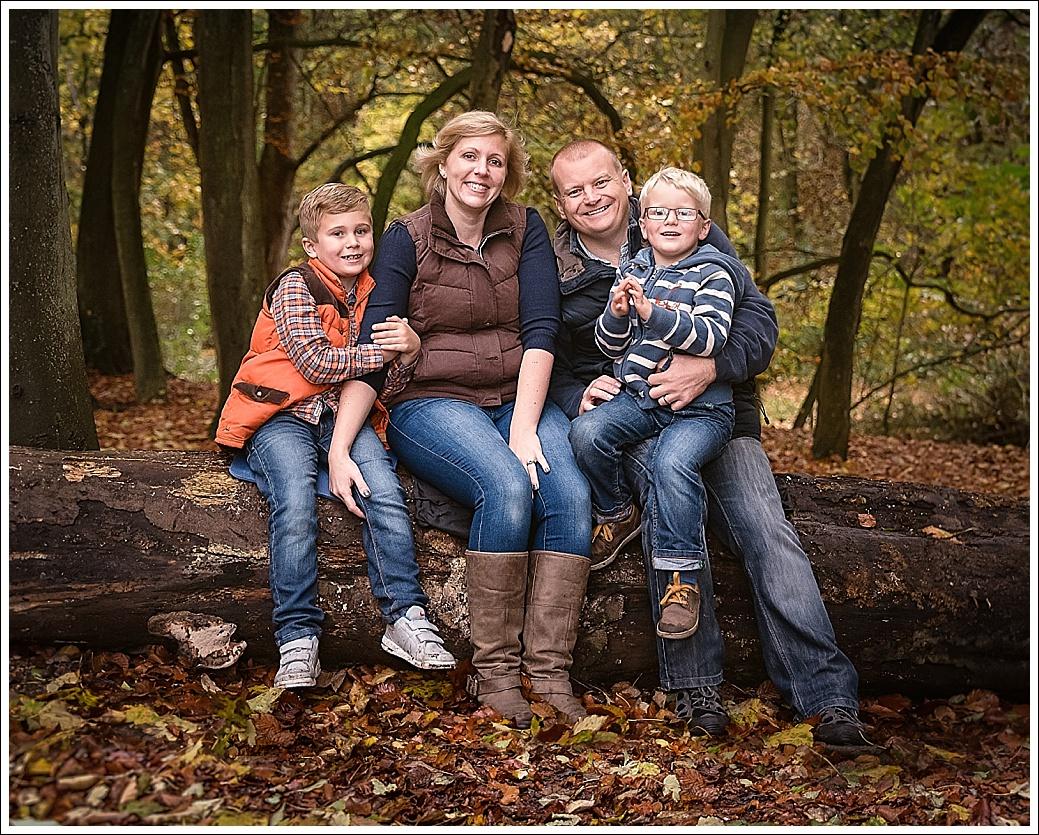 Vicki Head Photography - Family portraits_0009