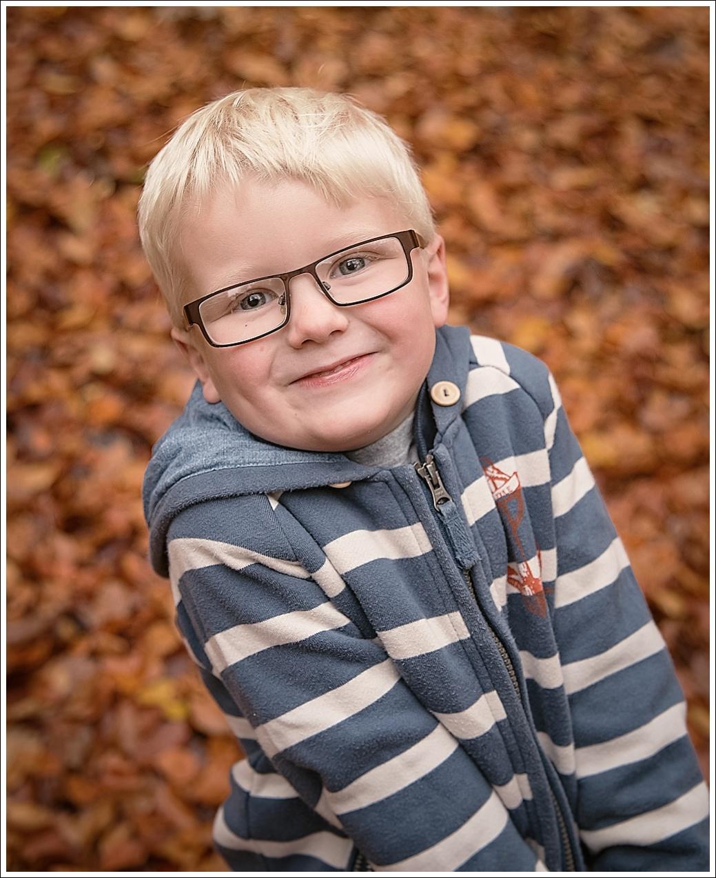 Vicki Head Photography - Family portraits_0011