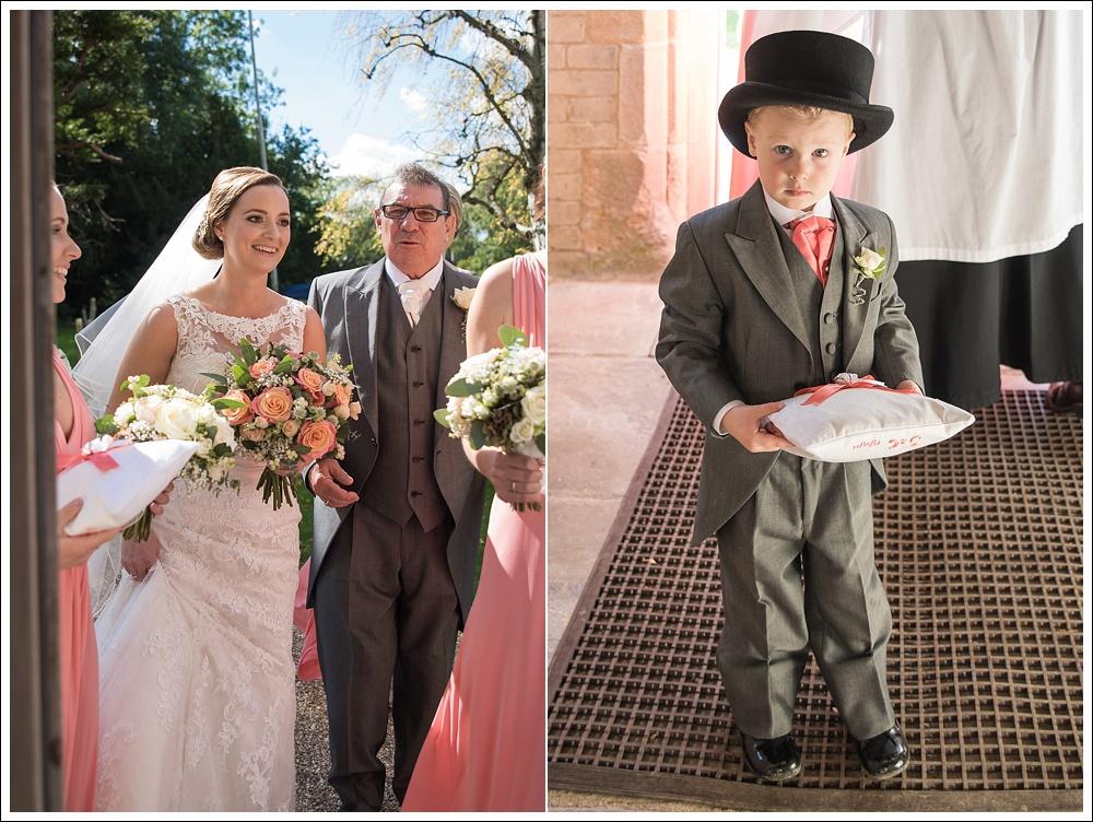 Vicki Head Photography - wedding photography blog_0063