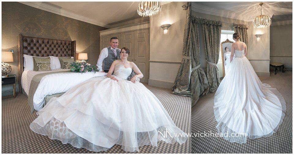 Washingborough Hall Wedding Shoot, Lincolnshire wedding photographer