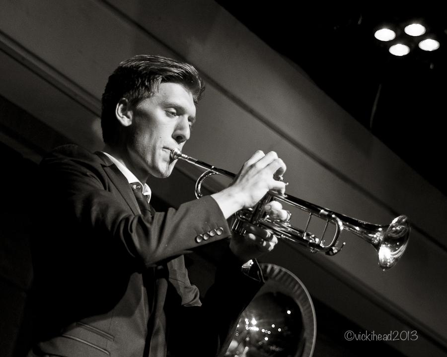 Vicki-Head-0906 Brass Band Photography