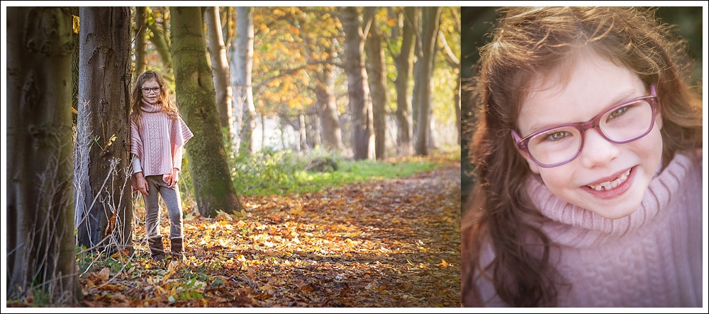 ©Vicki Head-6_Vicki Head Photography