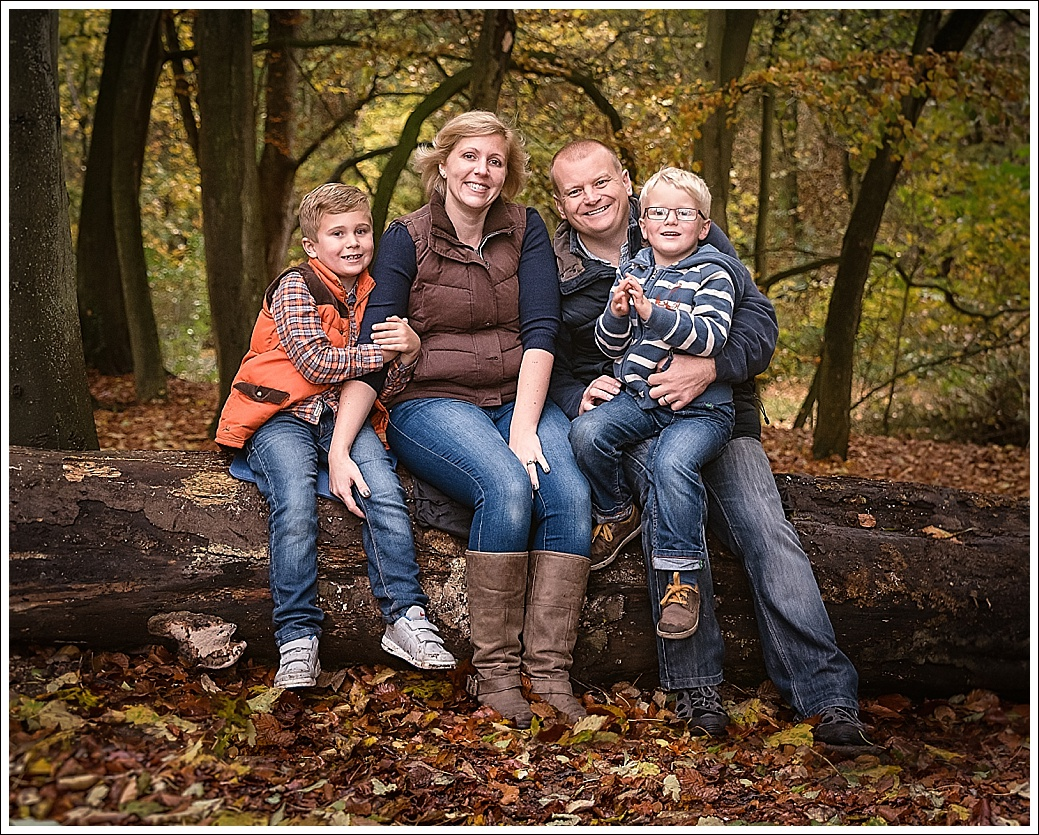 Vicki Head Photography - Family portraits_0009