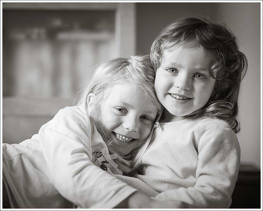 Vicki Head Photography - Child photography_0015