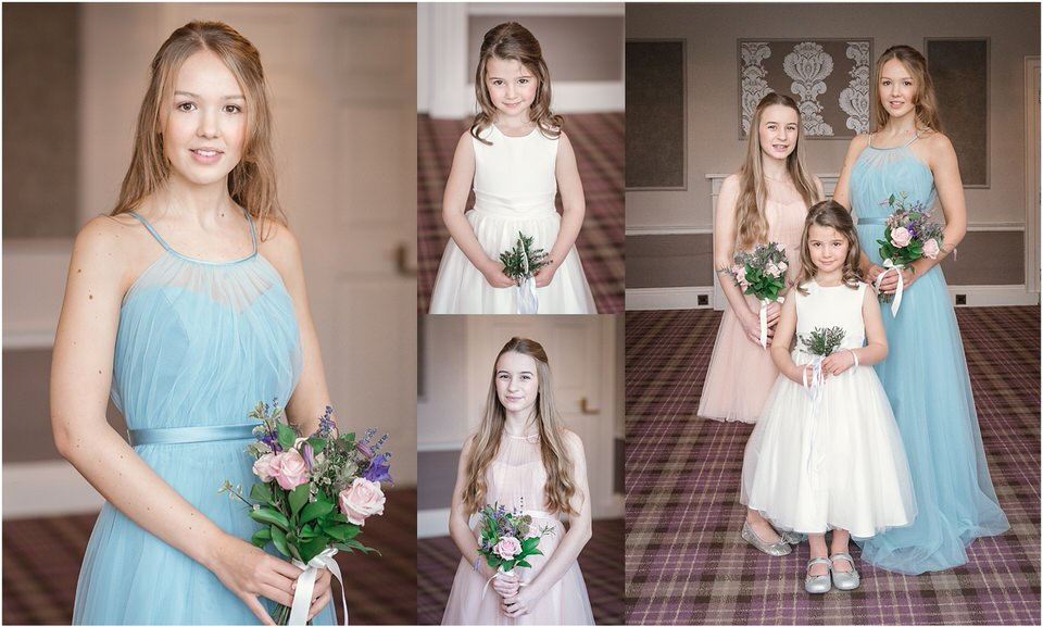Washingborough Hall Wedding Shoot, Lincolnshire wedding photographer