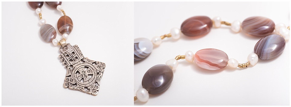 Commercial Photography, Product Photography, Jewellery Photography, Lincolnshire Commercial Photographer, Suzie and Jack Jewellery