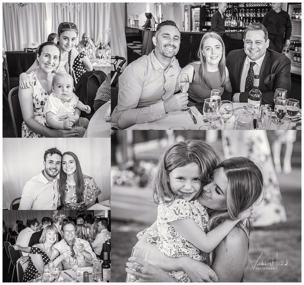 London Wedding Photography, Vicki Head Photography, Bank of England Sports centre Wedding